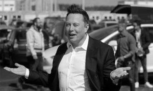 Elon Musk on MBAs